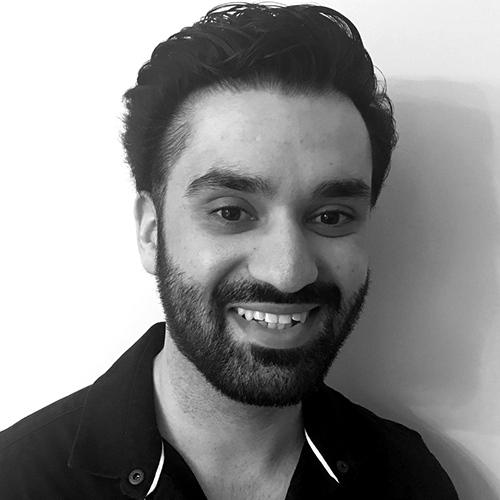 Amrit Mudhar RBA