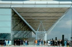 Stansted02