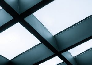 natural light buildings