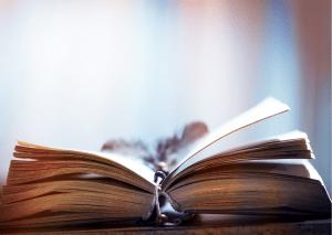Books that shaped us - RBA
